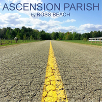 Ross Beach - Ascension Parish