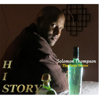 Solomon Thompson - History