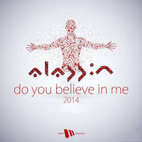 Aladdin - Do You Believe In Me 2014