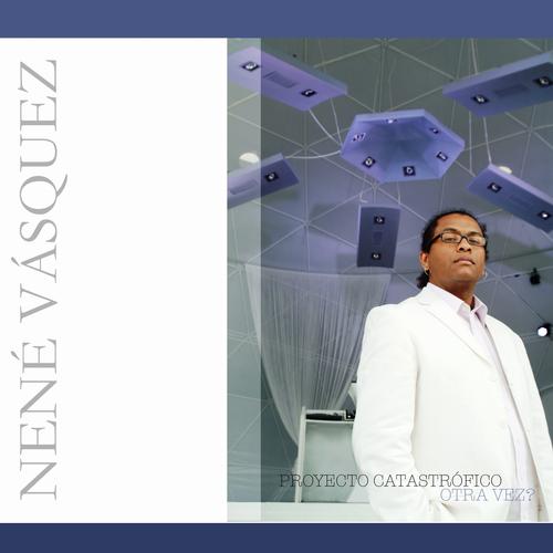 Nené Vásquez, Proyecto Catastrófico MP3 Track Obertura para un Pc (feat. Santana Fernández)