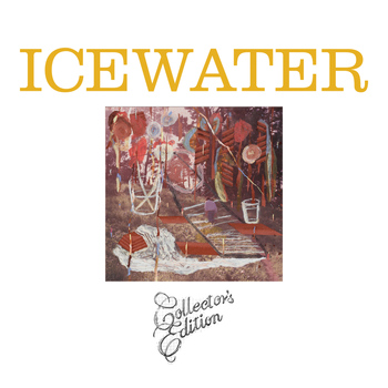 Icewater - Collector's Edition