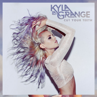 Kyla La Grange & Kygo - Cut Your Teeth (Kygo Remix)