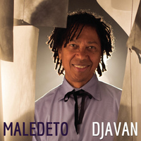 Djavan - Maledeto (Radio Edit)