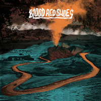 Blood Red Shoes - Blood Red Shoes/14 Photographs
