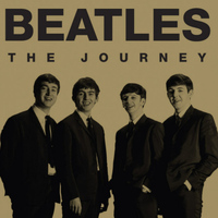 The Beatles - Beatles: The Journey