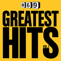 Peter Rauhofer - Star 69 Greatest Hits, Vol. 1