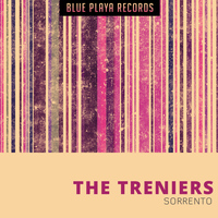 The Treniers - Sorrento