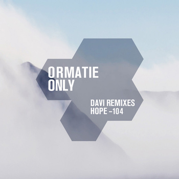 Ormatie - Only