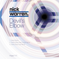 Nick Warren - Devil's Elbow