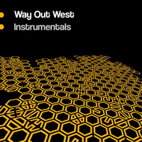 Way Out West - Instrumentals