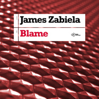 James Zabiela - Blame