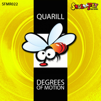 Quarill - Degrees of Motion