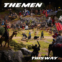 The Men - This Way