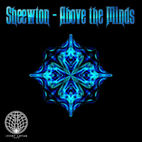Sheewton - Above The Minds