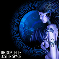 The Loop of Life - Lost in Space