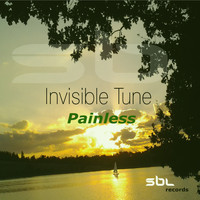 Invisible Tune - Painless