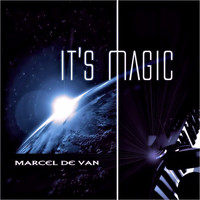 Marcel de Van - It's Magic