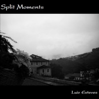 Luiz Esteves - Split Moments