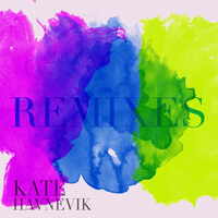 Kate Havnevik - You Remixes
