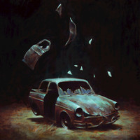 Flight Facilities - Clair De Lune (Remixes)