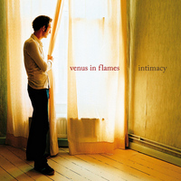 Venus In Flames - Intimacy