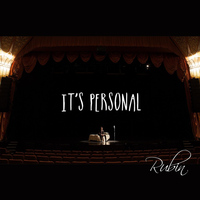 Rubin - It's Personal