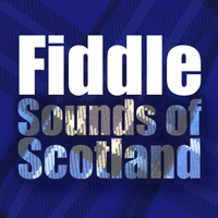 Trio - Fiddle Sounds of Scotland