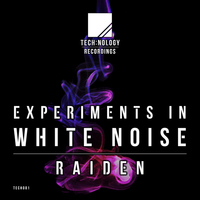 Raiden - Experiments in White Noise