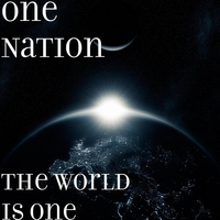 One Nation - The World Is One