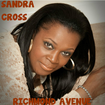 Sandra Cross - Richmond Avenue