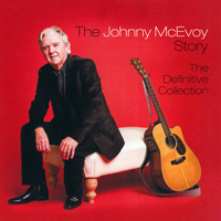 Johnny McEvoy - The Johnny McEvoy Story