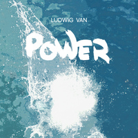 Ludwig Van - Power