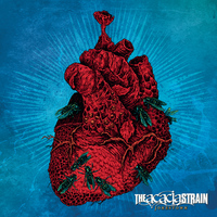 The Acacia Strain - Jonestown (Alternate Version)