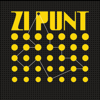 Zi Punt - Nudge Nudge