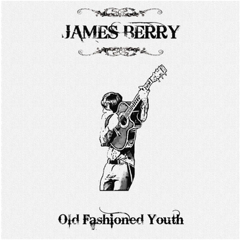 Old Fashioned Youth