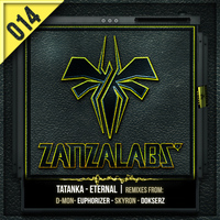 Tatanka - Eternal - Remixes