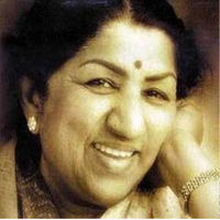 Lata Mangeshkar - Golden Era