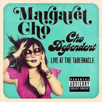 Margaret Cho - Cho Dependent: Live in Concert