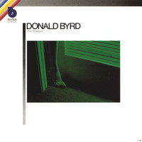 Donald Byrd - The Creeper