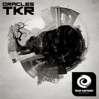 Oracles - Tkr