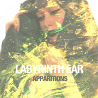 Labyrinth Ear - Apparitions
