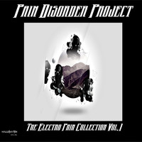 Pain Disorder Project - The Electro Pain Collection, Vol. 1 (Explicit)