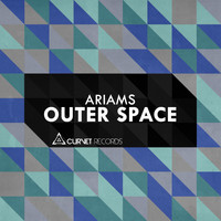 Ariams - Outer Space