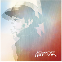 Ray LaMontagne - Airwaves