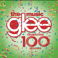 Glee Cast - Happy (Glee Cast Version feat. Kristin Chenoweth and Gwyneth Paltrow)