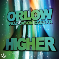Orlow - Higher