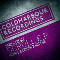 Danilo Ercole - Scroll EP