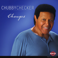 Chubby Checker - Changes (Radio Mix)