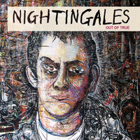 The Nightingales - Out of True