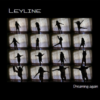 Leyline - Dreaming Again (Explicit)